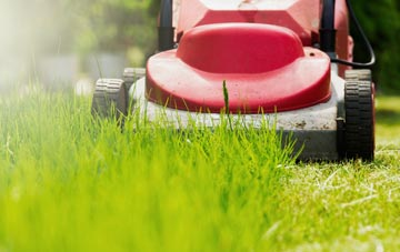 lawn mowing Hounslow West, Hounslow