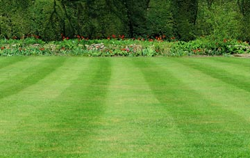 professional Hounslow West grass cutting services