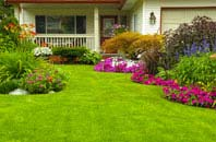 Hounslow West garden landscaping services