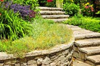find rated Hounslow landscape gardeners