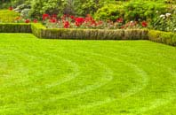 free Hounslow West garden lawn mowing quotes