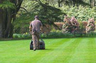 Hounslow lawn mowing services