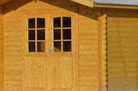 free Hounslow West garden storage shed quotes